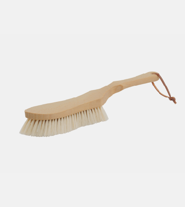 Redecker Traditional Clothes Brush