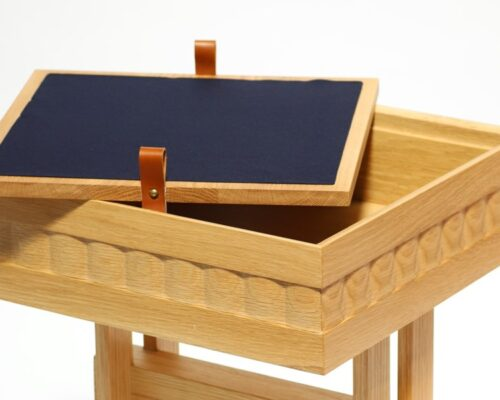 Sophie Mathews Product and Furniture Design