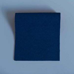 Fabric Cut to Size – Royal Blue Standard Baize