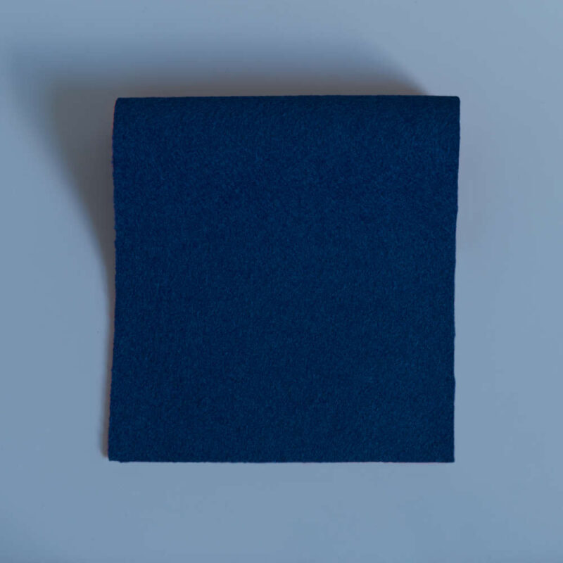 standard baize royal blue 2021