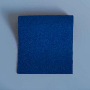 Royal Blue Baize